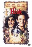 hook_front_cover.jpg