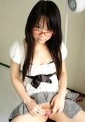 JShiroto v040 - Yuki