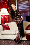 Lorena G in An Evening With Lorenao4crm41ame.jpg