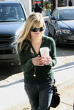 th_57887_RWitherspoon_Butterfly_Candids_15_122_445lo.jpg