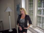 Amatuer mom vintage erotica pandora peaks cyrus