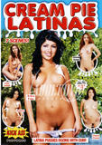 cream_pie_latinas_front_cover.jpg