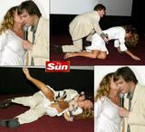 Anke Engelke German Comedian, too... Foto 15 (���� �������� �������� �������, ���� ... ���� 15)