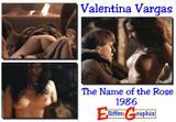 Valentina Vargas ----- Foto 3 (Валентина Варгас  Фото 3)