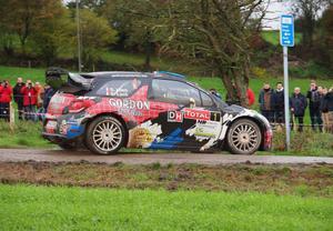 [EVENEMENT] Belgique - Rallye du Condroz  Th_495077720_DSCN03_122_468lo