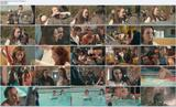 Jodie Comer &amp;amp; Ciara Baxendale - My Mad Fat Diary Videos