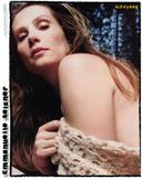 Emmanuelle Seigner Classics , Promises Promises Foto 19 (Эмманюэль Сенье Classics, Promises Promises Фото 19)