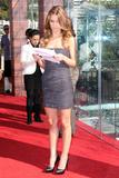 http://img156.imagevenue.com/loc475/th_52188_Audrina_Patridge_Peoples_Choice_Awards_2011_Press_Conference_037_122_475lo.jpg