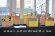 Bags by Victoria Beckham  Th_718272964_ss12_122_476lo