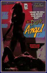 th 290594599 tduid300079 Dark Angel 123 479lo Dark Angel 1984
