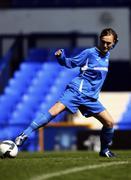 Лоуи Бэтли, фото 7. Lena Kaur & Loui Batley - Football Aid 21st May 2009, foto 7