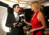 KATHIE LEE GIFFORD - 60th Tony Awards - (6/11/06) - HQs
