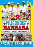 th 08824 PflegedienstBarbaraHartaberherzlichTeil2 123 491lo Pflegedienst Barbara Hart Aber Herzlich 2