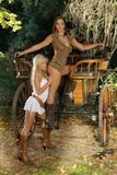 Lisen & Angel Darkn4lgr3hukn.jpg