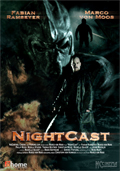 nightcast_front_cover.jpg