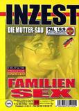th 28393 Inzest DieMutter Sau 123 504lo Inzest   Die Mutter Sau