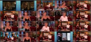 Hayden Panettiere - Ellen (2008-10-23) 1080i