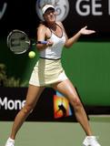 Maria Sharapova - Page 14 Th_14701_sharapova3_122_520lo