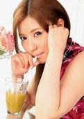 1Pondo – 082914_872 – Akina Sakura