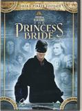 http://img156.imagevenue.com/loc527/th_10072_princessbride_4_122_527lo.jpg