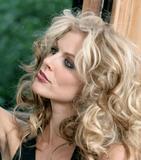 Donna Air is an English TV Presenter Foto 31 (Джессика Алба является английский телеведущий Фото 31)