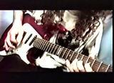 th 24154 bscap0001 123 538lo - Gitar Videolar� ::Muhte�em Bir Ar�iv::
