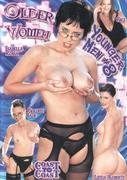 th 259558736 tduid300079 OlderWomenYoungerMen08 123 54lo Older Women, Younger Men 8