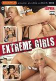 extreme_girls_front_cover.jpg