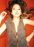 Mika Nakashima J-Pop Singer. Foto 20 (Мика Накашима J-поп-исполнителем. Фото 20)