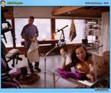"""Mimi Rogers from the movie'door in the floor' Foto 55 (Мими Роджерс из фильма """"Дверь в полу"""" Фото 55)"""
