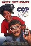 ein_cop_und_ein_halber_front_cover.jpg