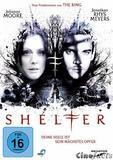 shelter_front_cover.jpg