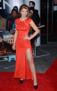 http://img156.imagevenue.com/loc569/th_376376544_AmyWillerton_olympus_has_fallen_uk_prem_031_122_569lo.jpg