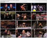 Ronda Rousey vs Sara McMann (UFC 170 02-22-14).avi