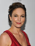Diane Lane- Beyond Hunger A Place At the Table Benefit in Beverly Hills 09/19/13 (HQ)