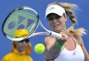 http://img156.imagevenue.com/loc592/th_63790_827129b0a4465d2e694bbdda0505a57f_getty_tennis_open_aus_122_592lo.jpg