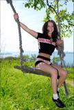 Angelie - Rope Swinge0df32t2dt.jpg