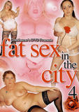 th 73799 Fat Sex In The City 4 123 617lo Fat Sex In The City 04