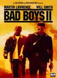 bad_boys_ii_front_cover.jpg