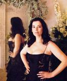 nigella lawson various pics selection