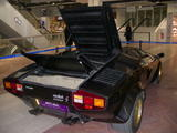 th_58596_countach5000scla1254431km_123_666lo.jpg