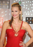 Natasha Henstridge @ 2008 Gemini Awards in Toronto 11/28/08- 9 HQs
