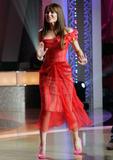 HQ celebrity pictures Dannii Minogue