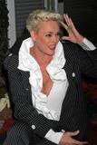Бриджитт Нельсен, фото 32. Brigitte Nielsen IMDb info, foto 32