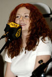 TATU IMAGENES Th_74938__autograph_session_in_fnac_megastore_06__122_739lo