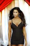 Jesenia Torres fitness lány