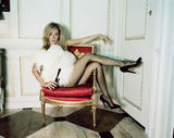 Gillian Anderson From her new movie: Foto 198 (Джилиан Андерсон От ее нового фильма: Фото 198)