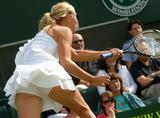 Maria Sharapova HQ's from Wimbeldon 2007: Foto 286 (Мария Шарапова Штаб из Уимблдона 2007: Фото 286)