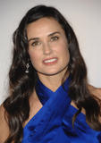 HQ celebrity pictures Demi Moore