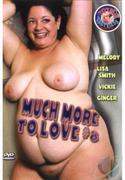 th 855942375 tduid300079 MuchMoreToLove8 123 89lo Much More To Love 8